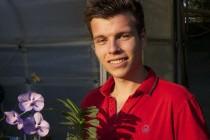 Intervju: Dino Zelenika – Tragom divljih orhideja