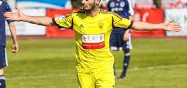 Emir Spahić u Bayer Leverkusenu!