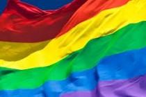Pederi, lezbe, trandže, bipsići – mi, naši prijatelji, naša braća i sestre, naši bračni drugovi…