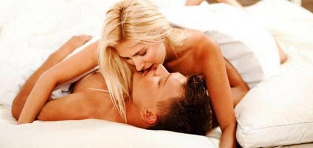 lezbijske aplikacije za seks