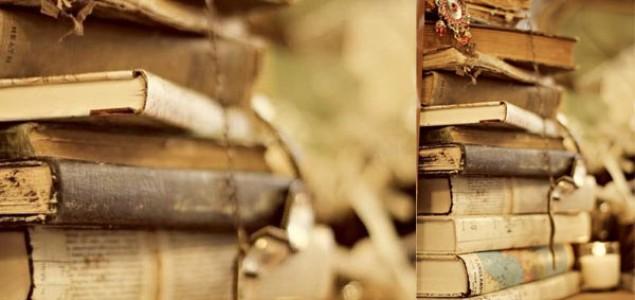 Dva bečka knjižara: Ljubo i Prst