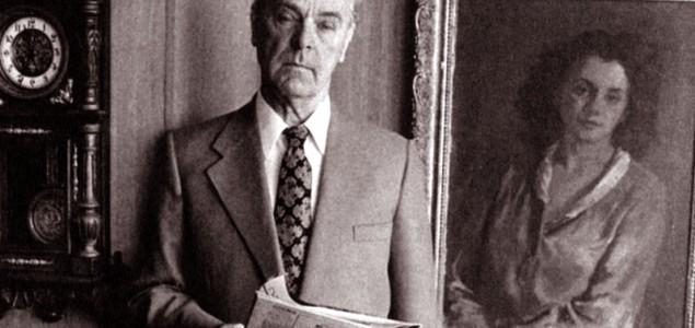 Mr.sci. Nedžad Dedović: SUBVERZIVNOST ROMANA DERVIŠ I SMRT, TVRĐAVA I KRUG