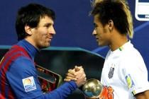 Cruyff: Barcelona bi mogla razmisliti o prodaji Messija