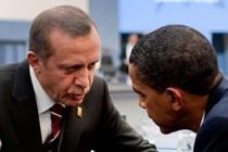 Obama i Erdogan  zajedno u borbi protiv terorizma