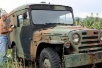 Mladost Bosne i Hercegovine poručila Rajku Vasiću: Ostavka ti je jedini moralni čin u životu