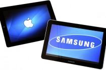 Apple izgubio spor protiv Samsunga