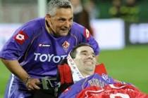 Umro bivši napadač Milana i Fiorentine Stefano Borgonovo