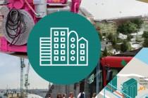 10 održivih ideja kako transformirati gradove