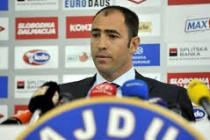 Tudor: Ovo je preživljavanje! Hajduk treba što prije prodati da nam se ne dogodi Rangers