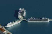 """Dovodi se u pitanje izgradnja pristaništa """"Y"""" u Rio de Janeiro-u"""