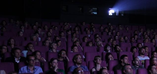 Sarajevo Film Festival s velikim zadovoljstvom objavljuje Takmičarski program – dokumentarni film