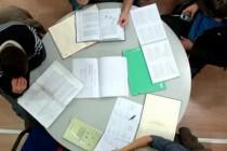 VELIKO ISTRAŽIVANJE ACCOUNT-a: Pet priča o korupciji u obrazovanju