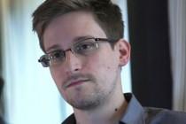 Kampanja za pomilovanje Snoudena i dalje traje