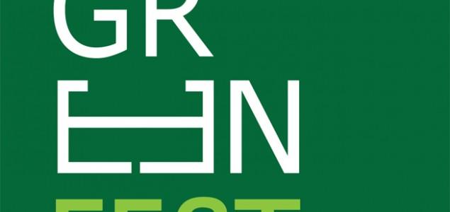 "OTVOREN ""GREEN FEST"" KONKURS ZA FILMOVE O ŽIVOTNOJ SREDINI"