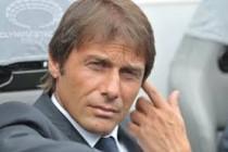 Conte žestoko odbrusio Mazzarriju i Guardioli
