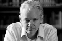 Assange: Presuda Manningu je vrlo opasan presedan
