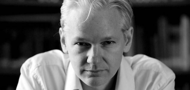 SAD najvjerojatnije neće procesuirati Assangea za objavu dokumenata