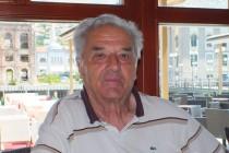 Emir Balić: Jedina nade za ovu zemlju je da političari skoče sa Starog mosta