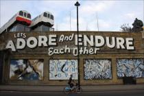 Dobre i loše strane novog biciklističkog koridora u Londonu