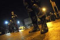Bosanska politička hunta