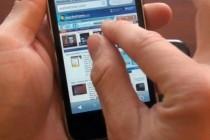 Apple ostao bez patenta za zumiranje?