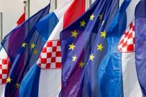 Hrvatski pristup EU: Sa prigušenom nadom