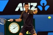 ATP lista: Novak Đoković i dalje uvjerljivo prvi reket svijeta