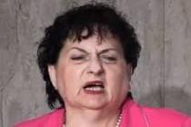 Predrag Blagovčanin: Kako nam je uopšte moglo pasti na pamet da nešto tražimo od Dušanke Majkić?