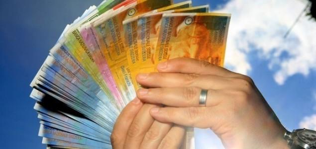 'Presuda protiv banaka je jasna, sve ostalo su zastrašivanja'