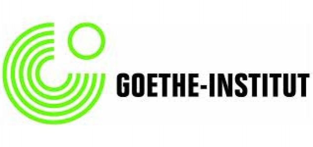 Goethe ispiti