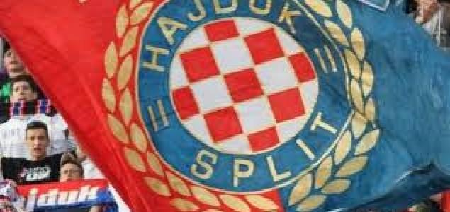 Američka ponuda Splitu: Platit ćemo ogromne dugove Hajduka i obnoviti devastirani Poljud!