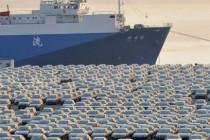 Projekat od 42 milijarde dolara: Kina hoće da gradi najduži podmorski tunel na svijetu