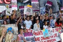 Kolumbija: Usvojen zakon o zabrani korištenja divljih životinja u cirkusima