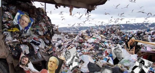 Kosovski poraz Dobrice
