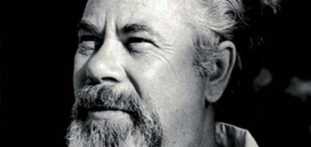 Prije 96 godina rođen je veliki Mehmedalija Mak Dizdar
