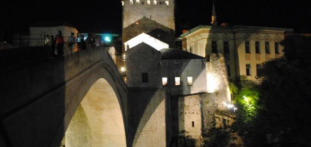Naš Mostar