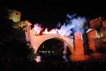 U Mostaru, demokratski, ravnopravno i frontalno!