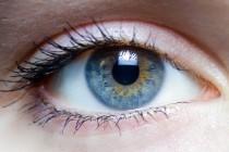Znanstvenici pomoću novog virusa slijepima vraćaju vid