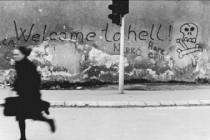 Snajperisti u BiH ubili hiljade ljudi, nijedan nije odgovarao!