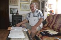 Potresna ispovijest logoraša: Bio sam živi štit