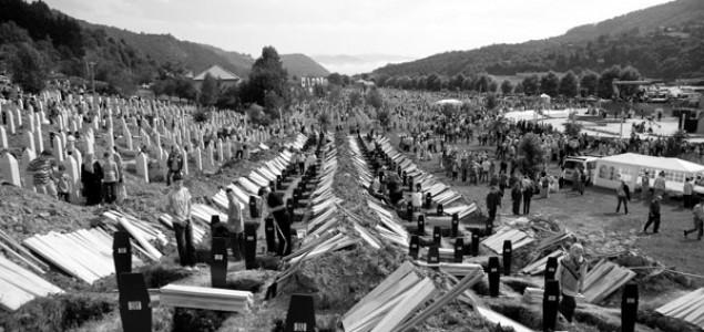 """Hoće li poslušati glas žrtava?""""Prvi mart"""" poziva na bojkot sjednice Doma naroda"""