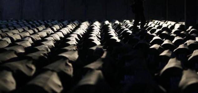 Švedski list objavio imena: Genocid u Srebrenici negiraju TV-voditelj, košarkaški trener…