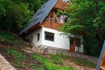 """Kulturni program """"Ljeto 2013. na Ognjištu Herzegovina Lodges"""""""