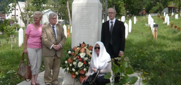 U sjećanje žrtvama višegradskog genocida: Neka istina dovede do pravde