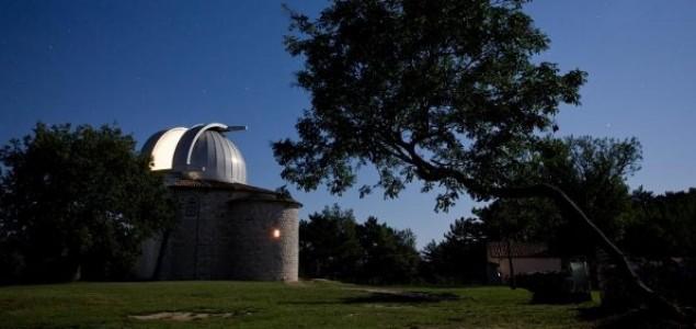 Večeras će padati od 60 do 100 meteora na sat!