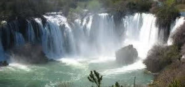 Mini hidroelektrane i turizam – mogu li zajedno?