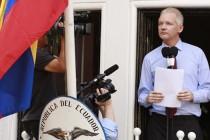 Assange Obaminu reformu nazvao Snowdenovom pobjedom