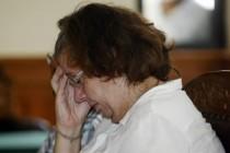 Indonezija: Britanki potvrđena smrtna kazna