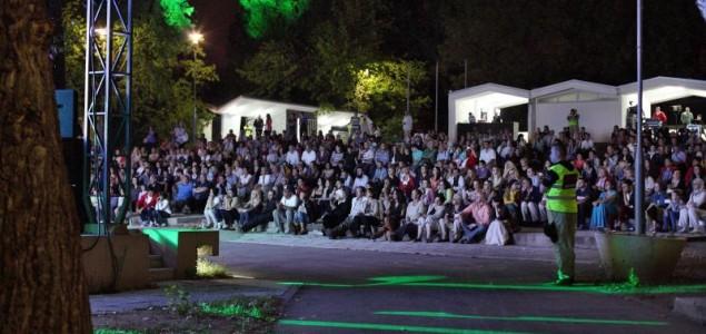 HALKA: Nezaboravna noć na Ilidži