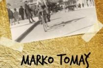 Pjesme iz Bulevara Narodne Revolucije